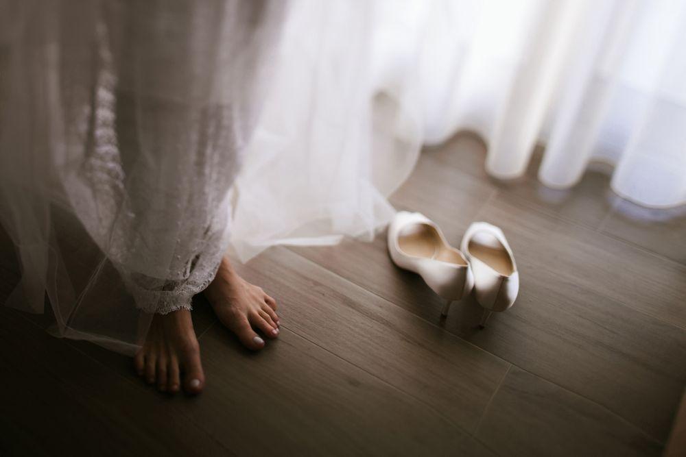 Desiree&Oscar_sponza_wedding_DTstudio_011