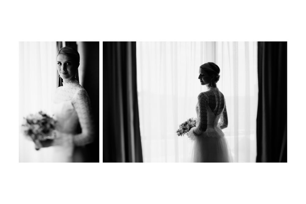 Desiree&Oscar_sponza_wedding_DTstudio_012