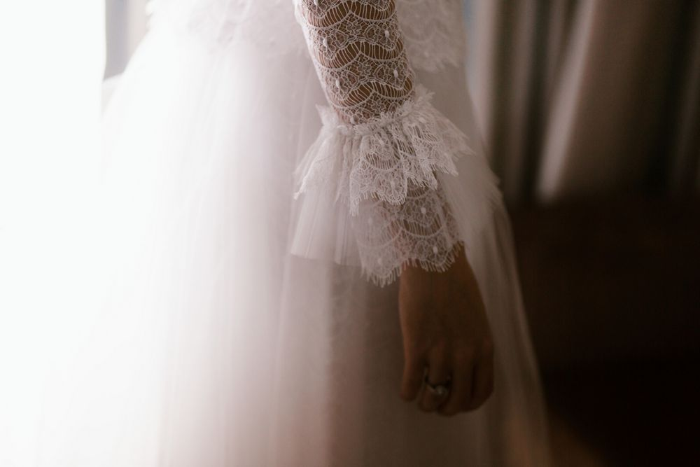Desiree&Oscar_sponza_wedding_DTstudio_013