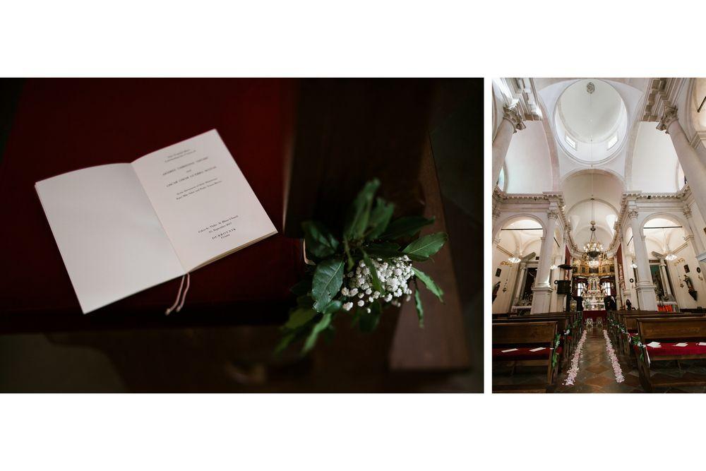 Desiree&Oscar_sponza_wedding_DTstudio_014