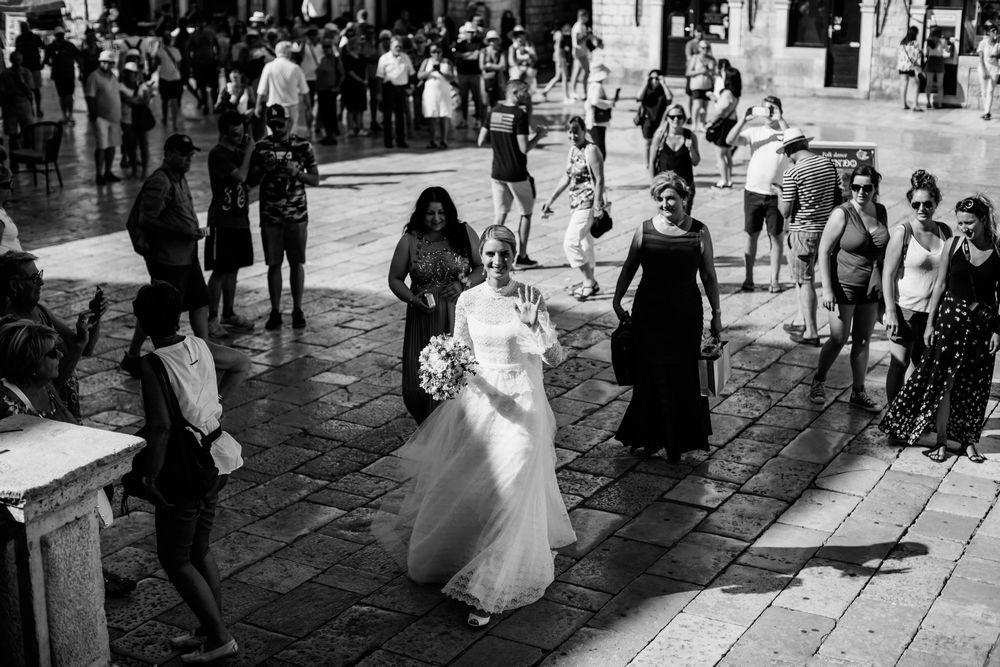 Desiree&Oscar_sponza_wedding_DTstudio_017