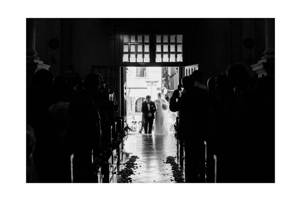 Desiree&Oscar_sponza_wedding_DTstudio_018