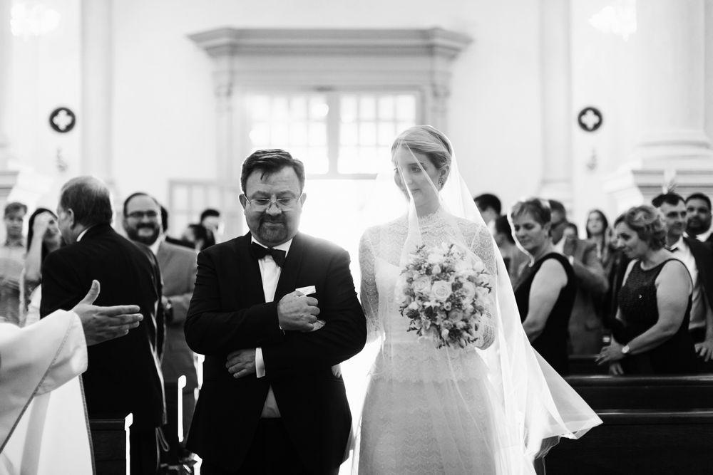 Desiree&Oscar_sponza_wedding_DTstudio_019