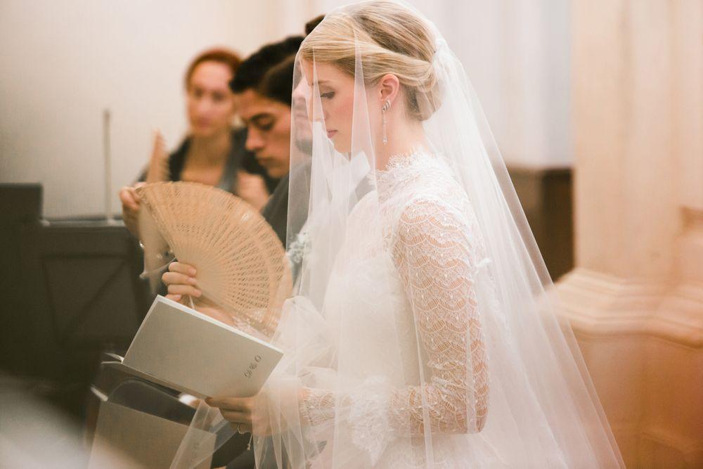 Desiree&Oscar_sponza_wedding_DTstudio_020
