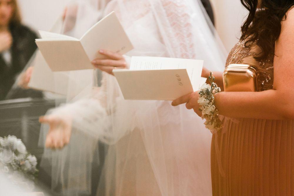 Desiree&Oscar_sponza_wedding_DTstudio_021