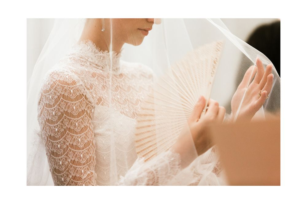 Desiree&Oscar_sponza_wedding_DTstudio_023