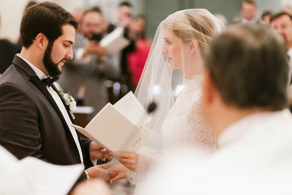 Desiree&Oscar_sponza_wedding_DTstudio_025