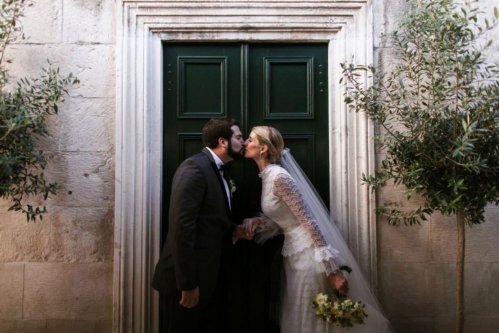 Desiree&Oscar_sponza_wedding_DTstudio_028