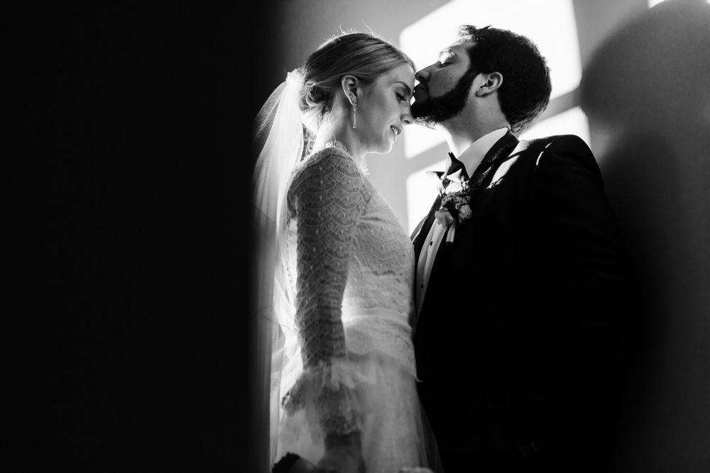 Desiree&Oscar_sponza_wedding_DTstudio_029