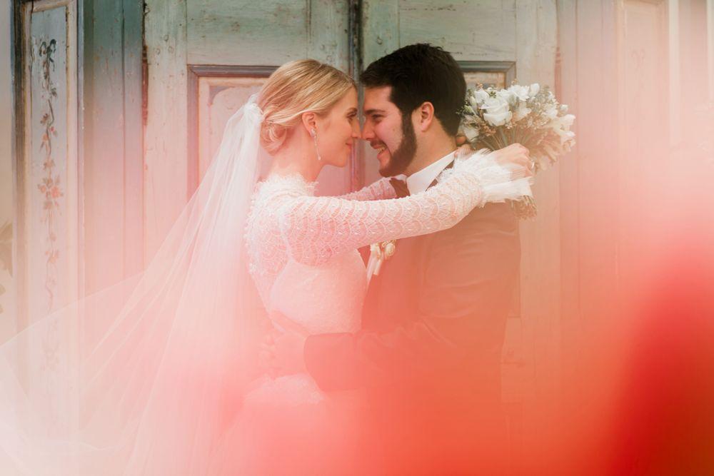 Desiree&Oscar_sponza_wedding_DTstudio_030