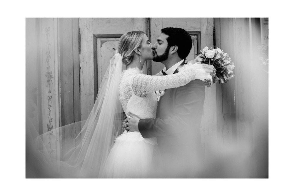 Desiree&Oscar_sponza_wedding_DTstudio_031