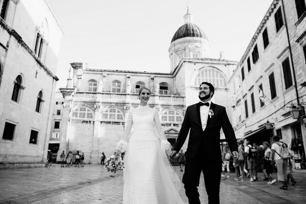 Desiree&Oscar_sponza_wedding_DTstudio_033