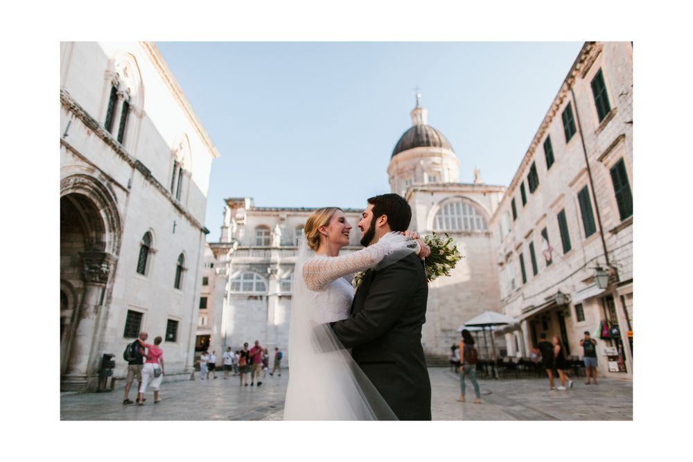 Desiree&Oscar_sponza_wedding_DTstudio_034