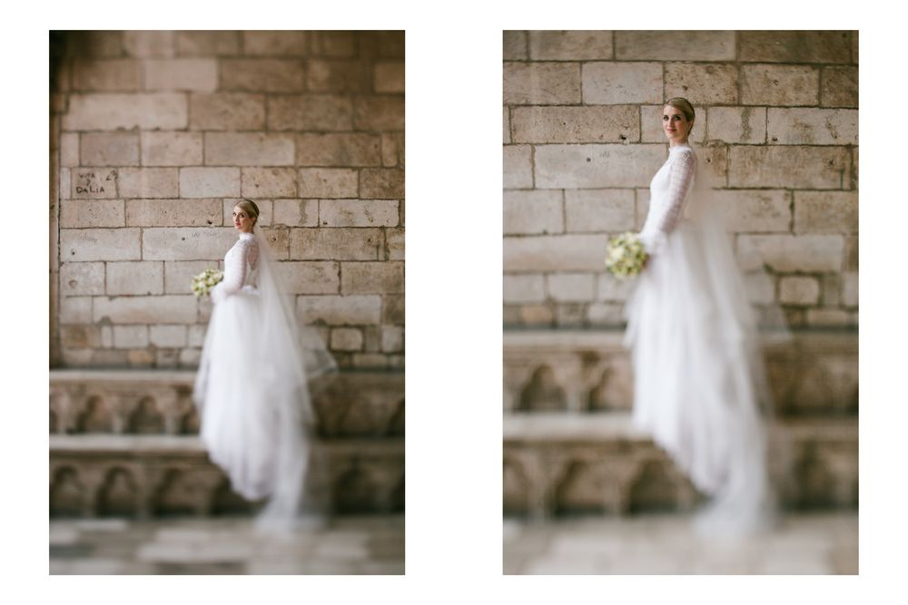 Desiree&Oscar_sponza_wedding_DTstudio_035