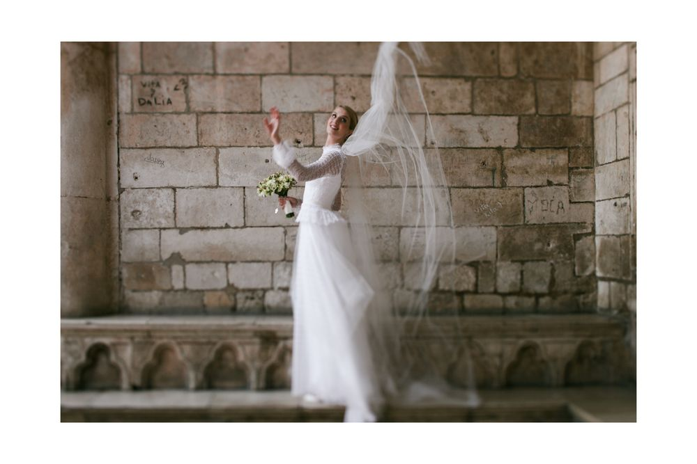 Desiree&Oscar_sponza_wedding_DTstudio_036