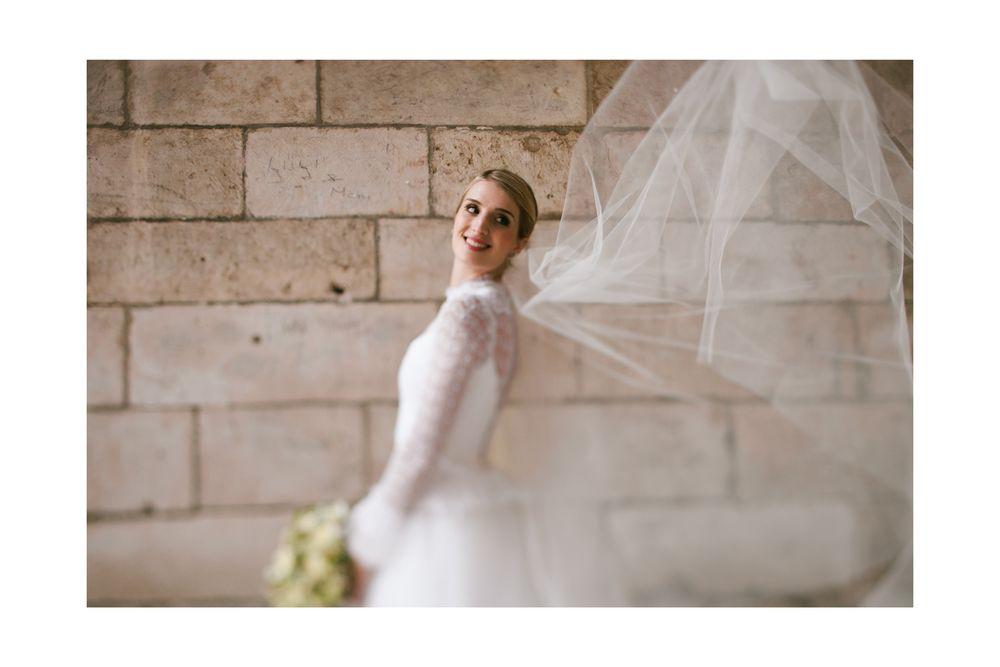 Desiree&Oscar_sponza_wedding_DTstudio_037