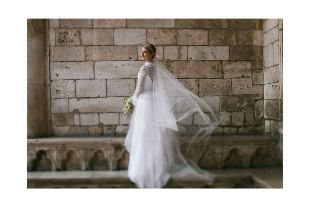 Desiree&Oscar_sponza_wedding_DTstudio_038