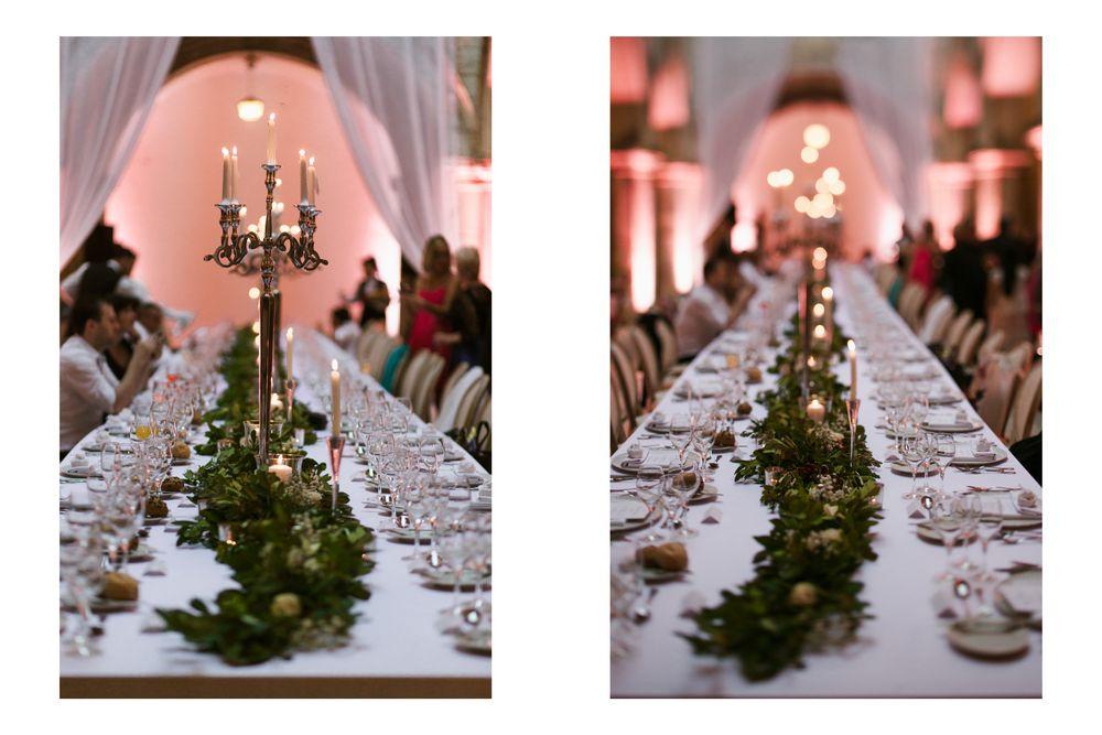 Desiree&Oscar_sponza_wedding_DTstudio_041