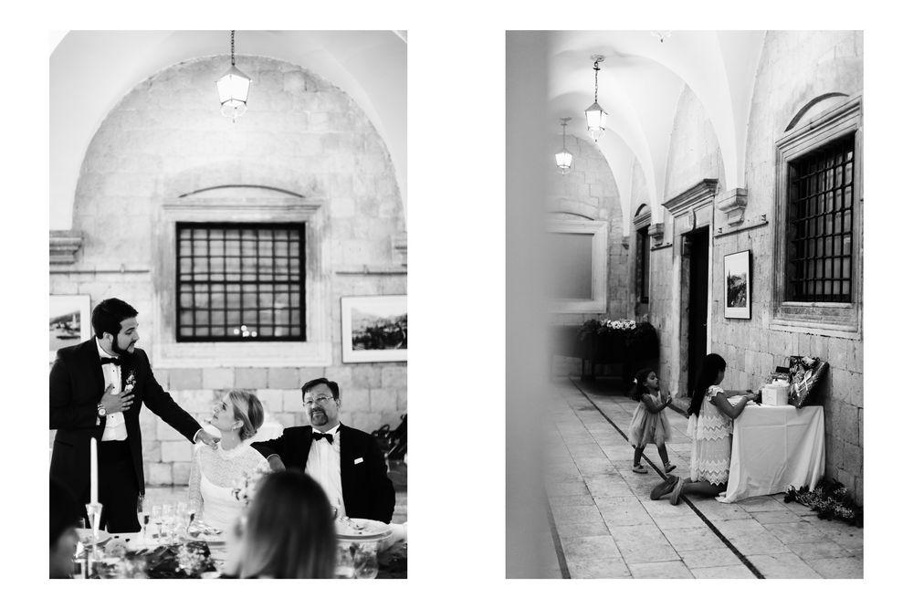 Desiree&Oscar_sponza_wedding_DTstudio_043