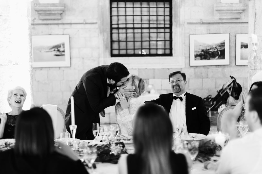 Desiree&Oscar_sponza_wedding_DTstudio_044