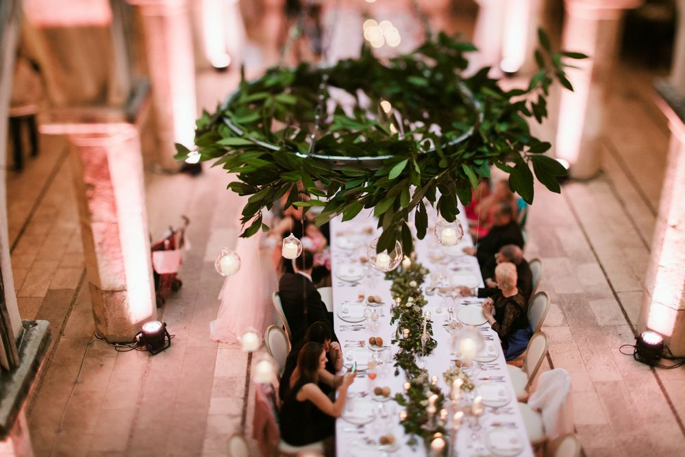 Desiree&Oscar_sponza_wedding_DTstudio_046