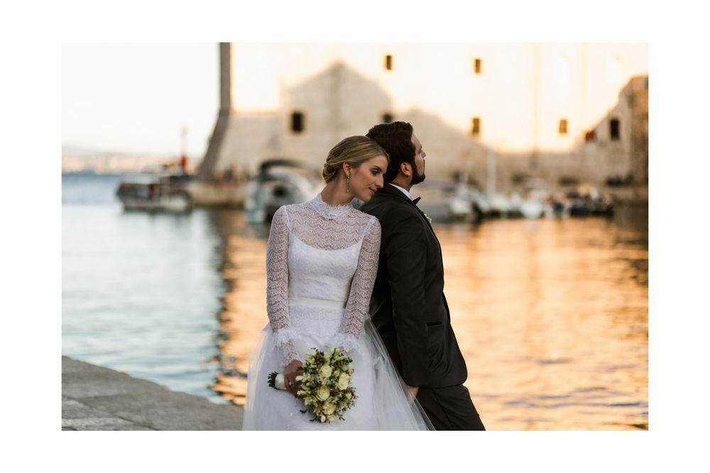 Desiree&Oscar_sponza_wedding_DTstudio_048