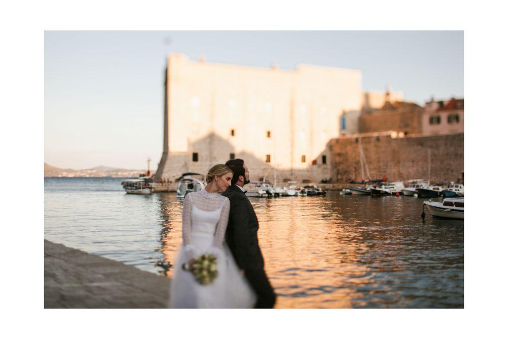 Desiree&Oscar_sponza_wedding_DTstudio_049