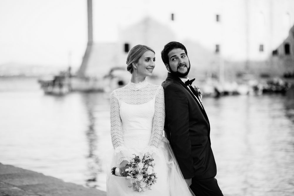 Desiree&Oscar_sponza_wedding_DTstudio_050