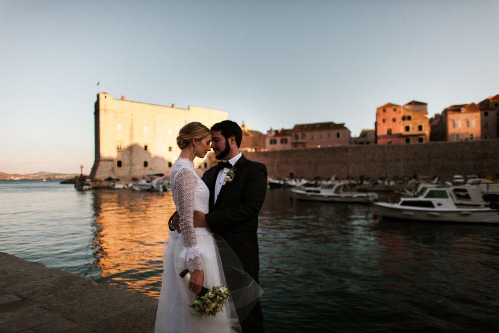 Desiree&Oscar_sponza_wedding_DTstudio_052