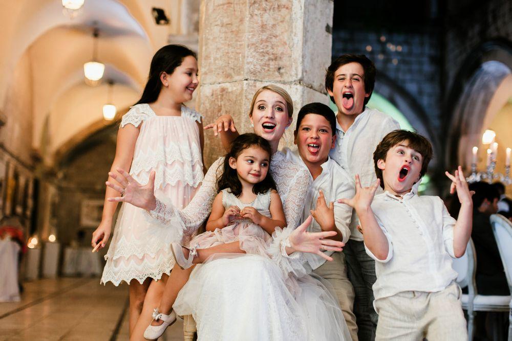 Desiree&Oscar_sponza_wedding_DTstudio_053
