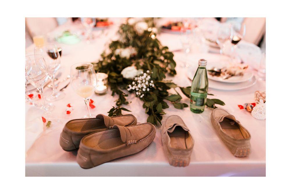 Desiree&Oscar_sponza_wedding_DTstudio_056