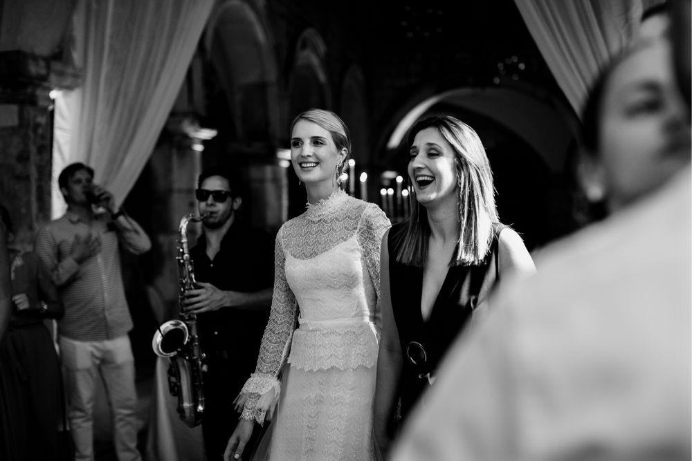 Desiree&Oscar_sponza_wedding_DTstudio_059