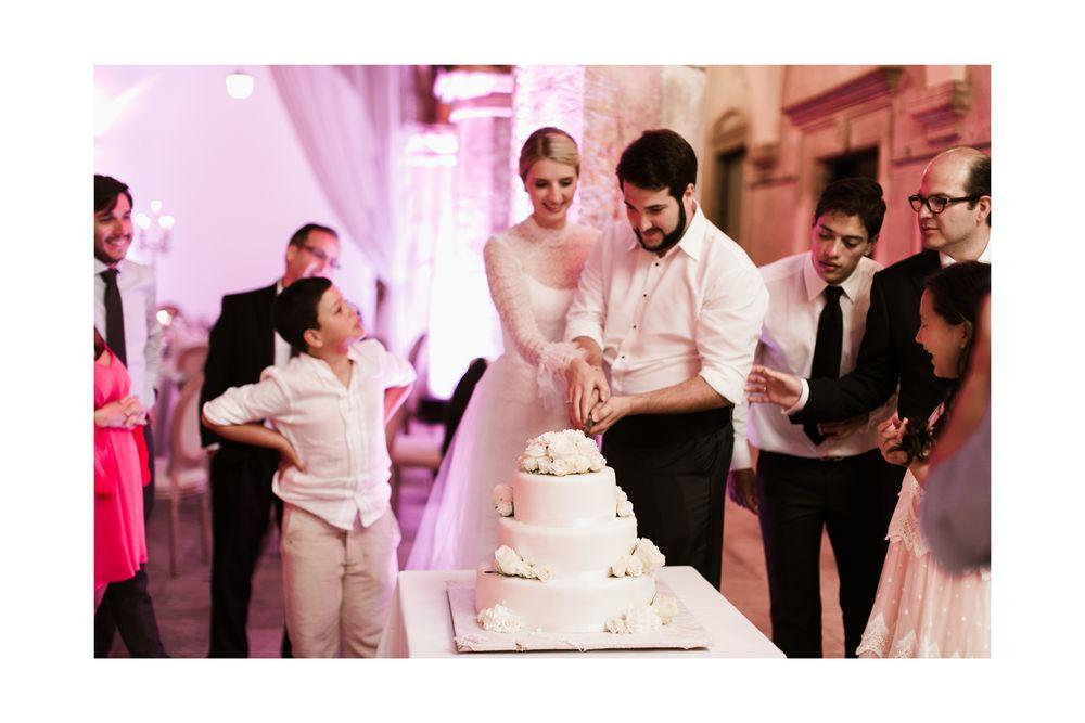 Desiree&Oscar_sponza_wedding_DTstudio_060