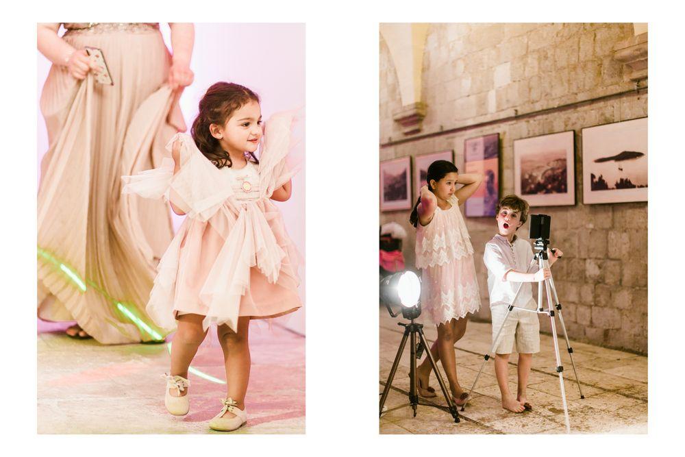 Desiree&Oscar_sponza_wedding_DTstudio_063
