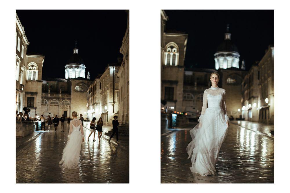 Desiree&Oscar_sponza_wedding_DTstudio_064