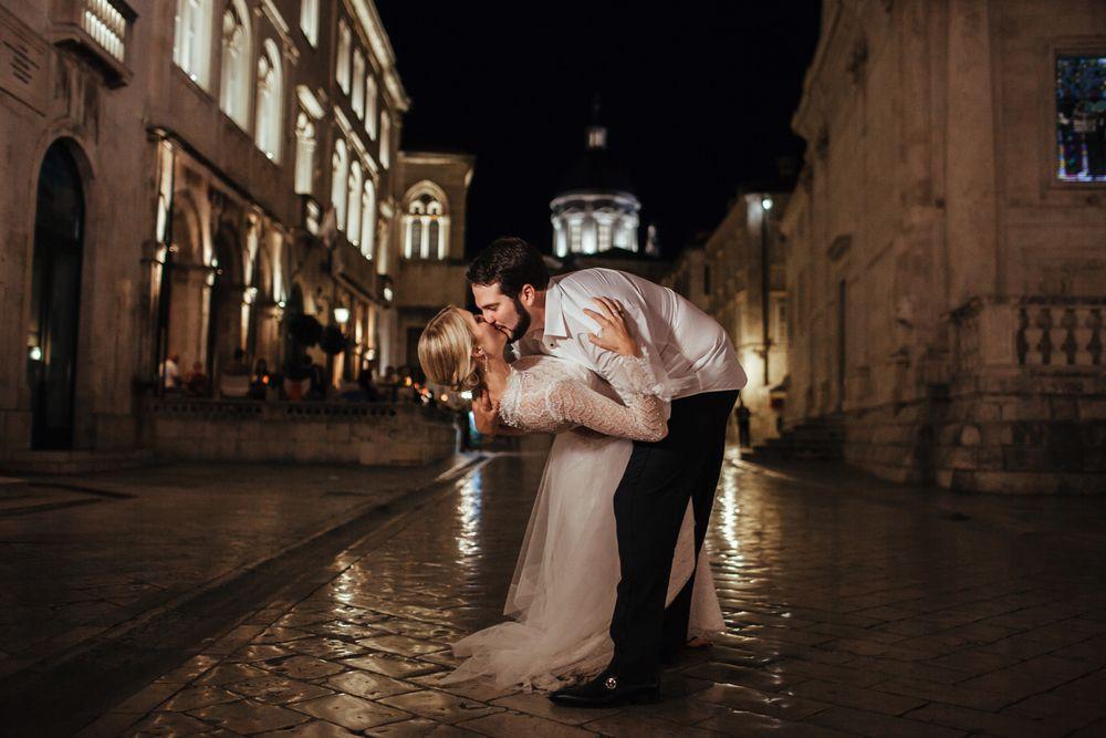 Desiree&Oscar_sponza_wedding_DTstudio_065
