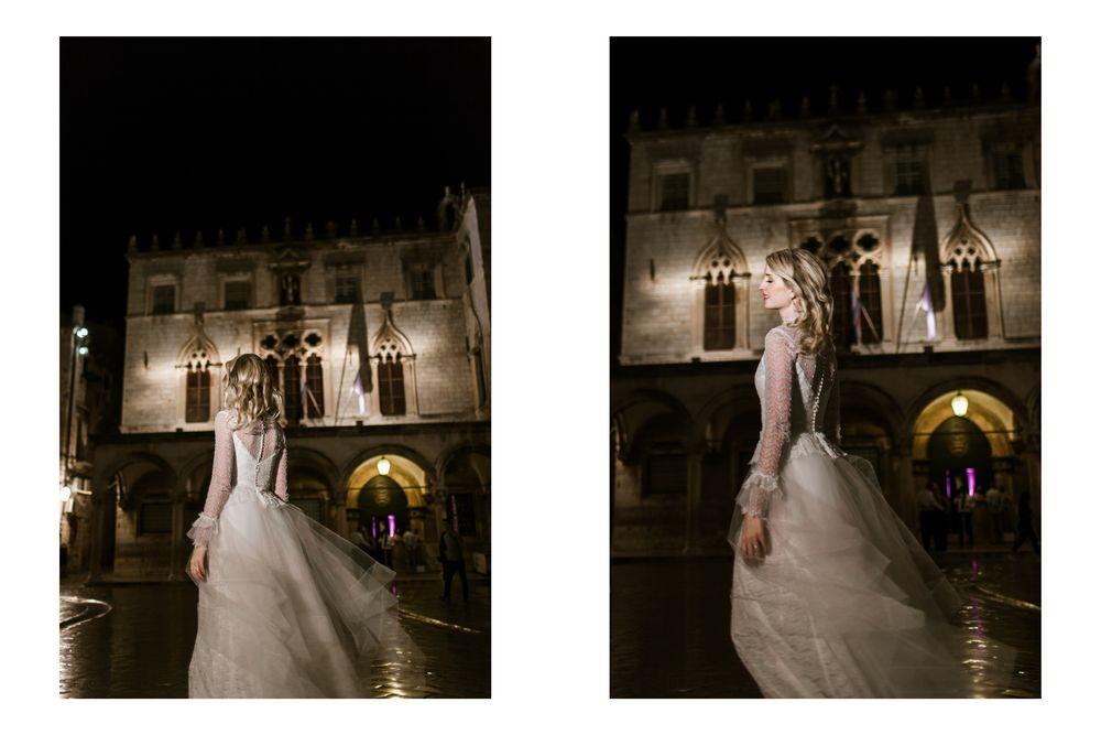 Desiree&Oscar_sponza_wedding_DTstudio_066