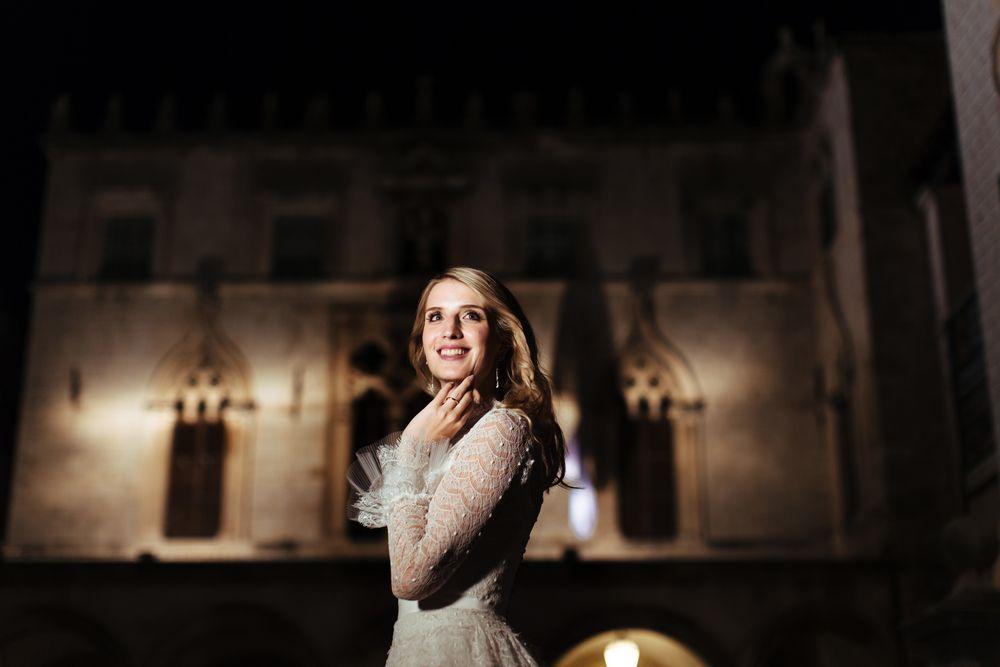 Desiree&Oscar_sponza_wedding_DTstudio_067