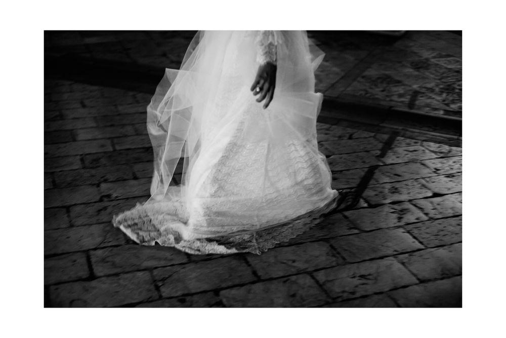Desiree&Oscar_sponza_wedding_DTstudio_071