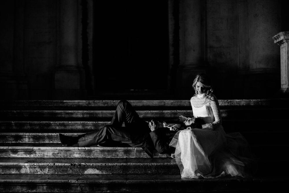 Desiree&Oscar_sponza_wedding_DTstudio_073