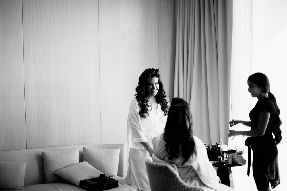 Dubai-wedding-photographer-DT-studio_004