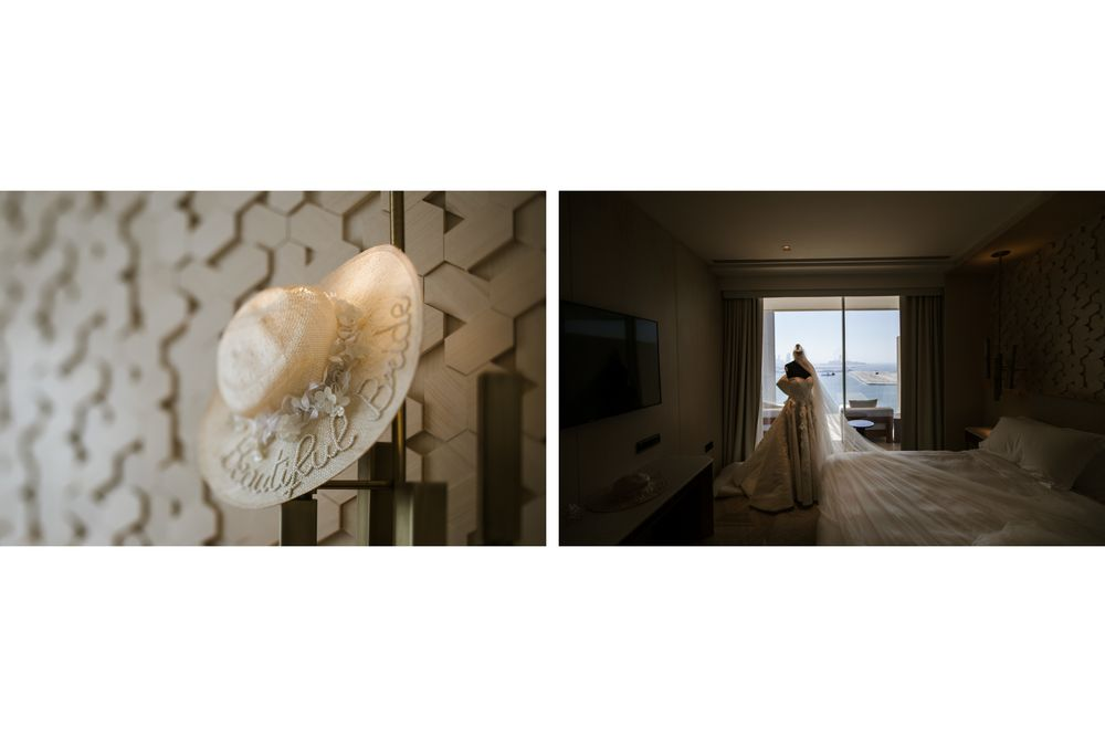 Dubai-wedding-photographer-DT-studio_005