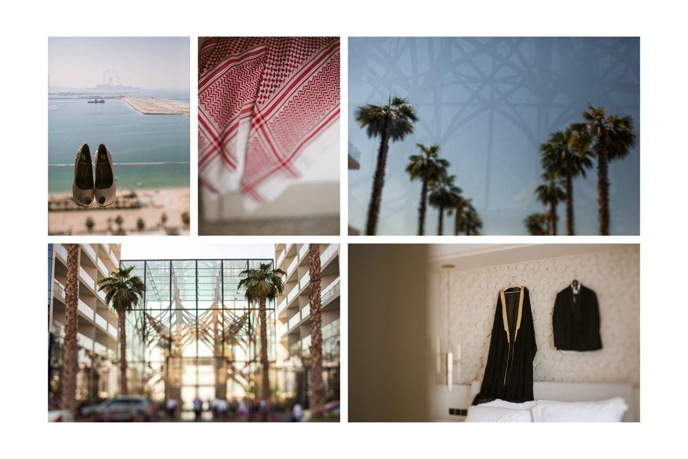 Dubai-wedding-photographer-DT-studio_009