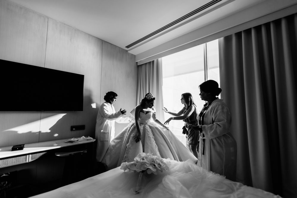 Dubai-wedding-photographer-DT-studio_010