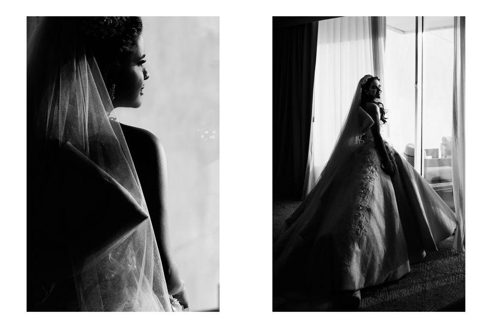 Dubai-wedding-photographer-DT-studio_011