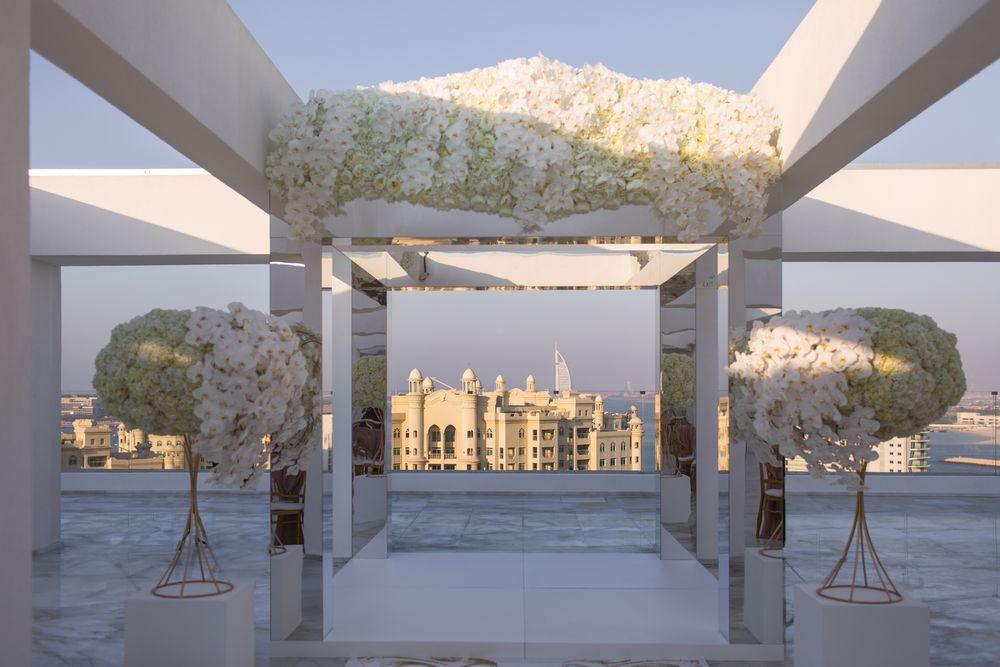 Dubai-wedding-photographer-DT-studio_013