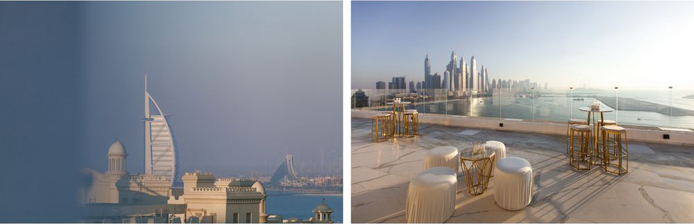 Dubai-wedding-photographer-DT-studio_014