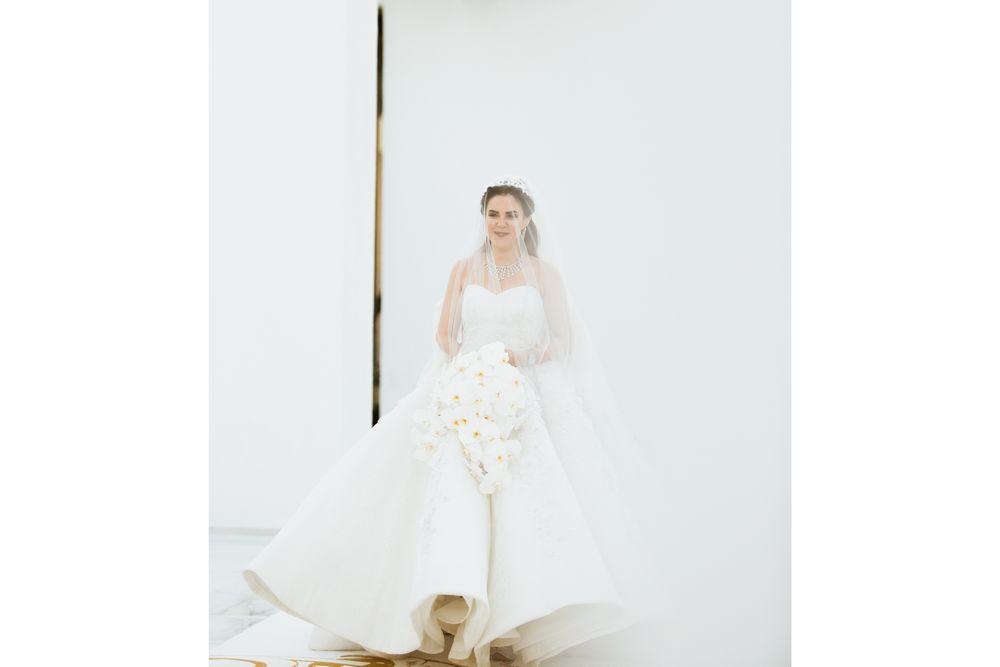 Dubai-wedding-photographer-DT-studio_015