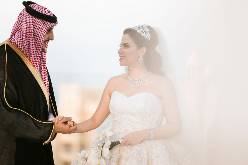 Dubai-wedding-photographer-DT-studio_016