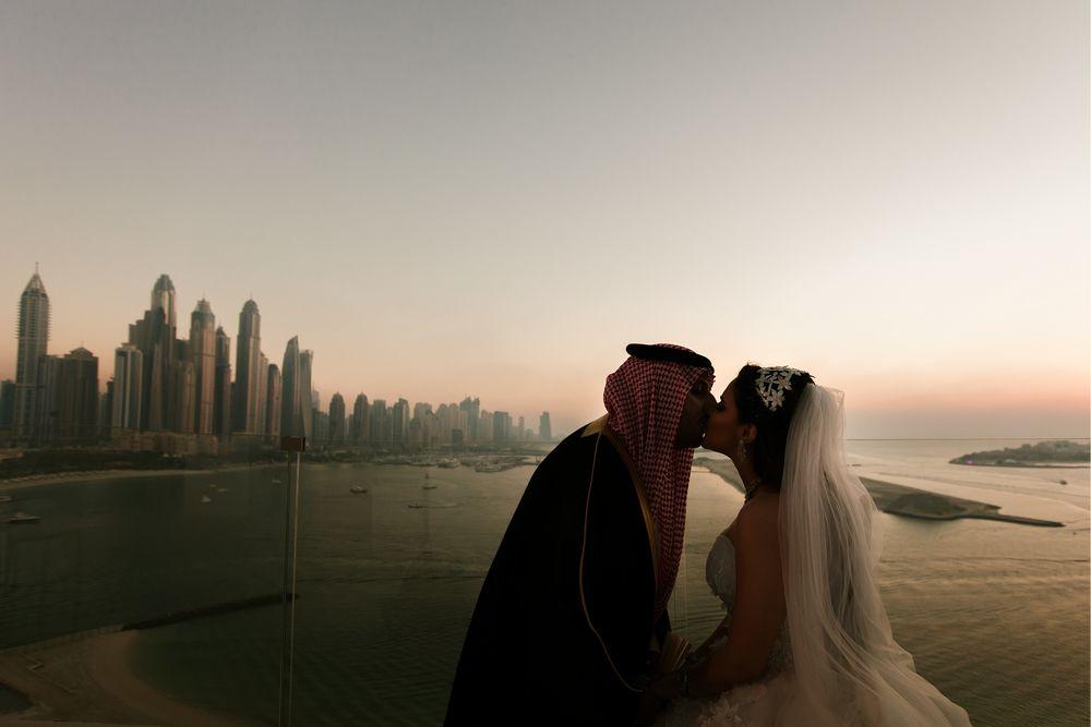 Dubai-wedding-photographer-DT-studio_022